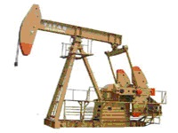 Titan Pump Jacks, Inc.